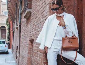 женские сумки 2021 года модные тенденции фото
