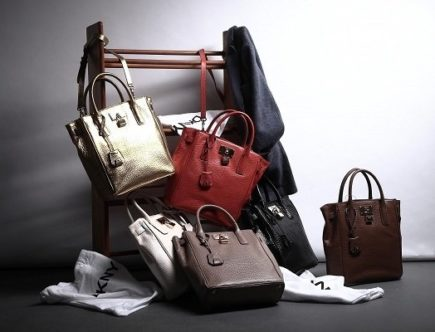 everyday-glamour-purses-handbags-and-clutches