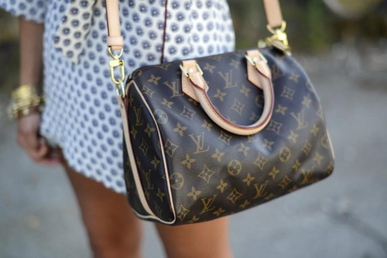 how-to-choose-the-right-size-louis-vuitton-speedy-1582-768x512-9493251