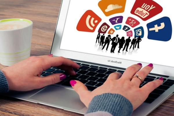 Как успешно продвигать свой блог
