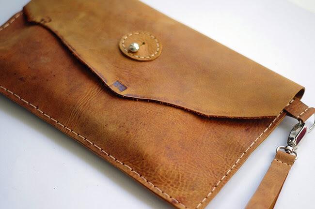 klatch-svoimi-rukami-27-7978400