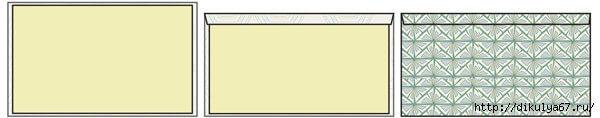 klatch-svoimi-rukami-42-8033113