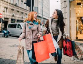 почему делать покупки на Laza.pl выгодно
