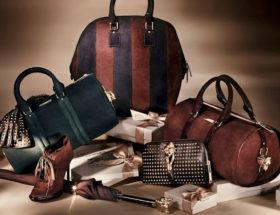 Брендовые сумки для женщин