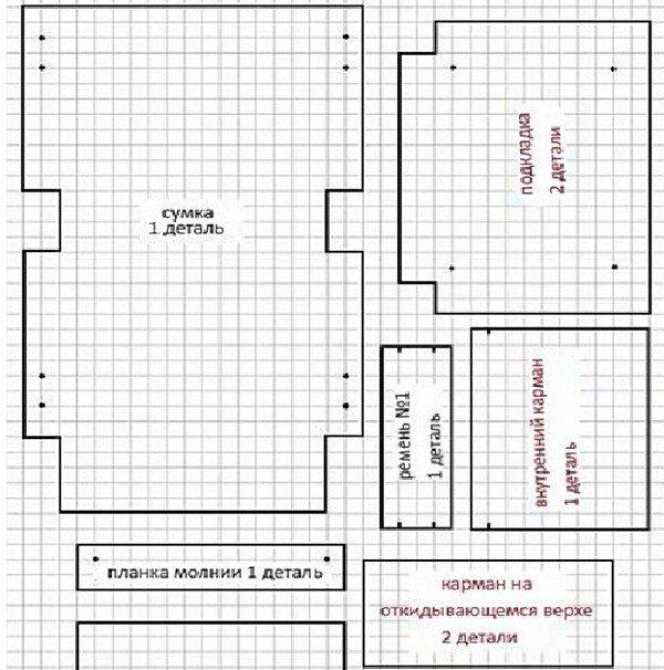 vykrojki-sumochek-3-1446114